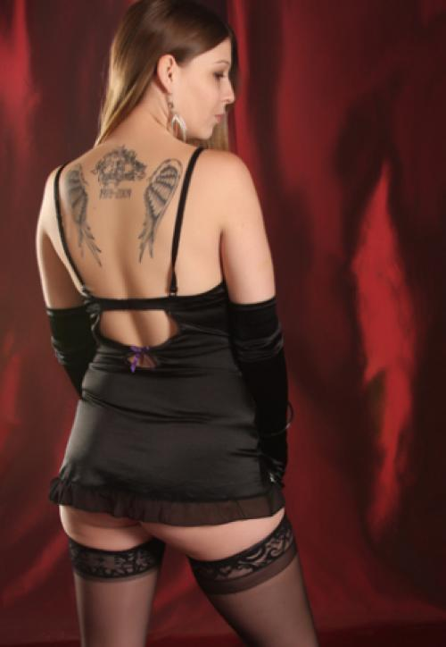 springfield ohio escorts