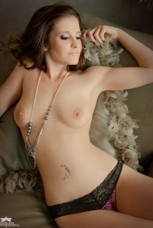 Tulsa Female Escorts - Escort Reviews -