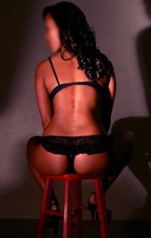 newark ohio escorts