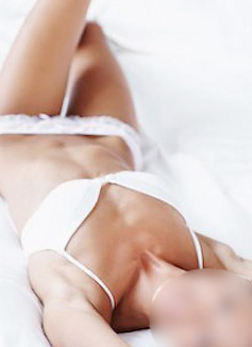 hård sex video intim massage aalborg