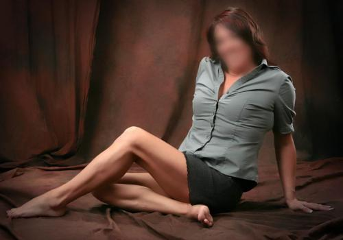 escorts in syracuse
