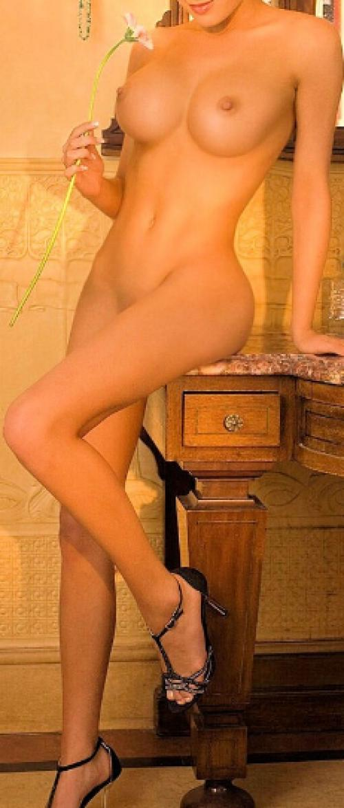 Chicago female escorts