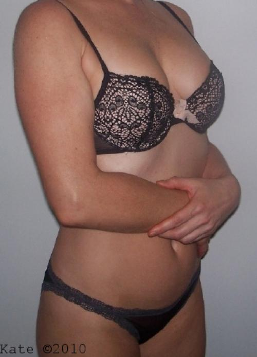 Mt pleasant michigan escorts