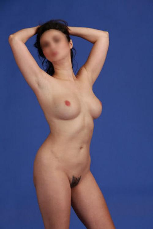 Charlotte north carolina escorts