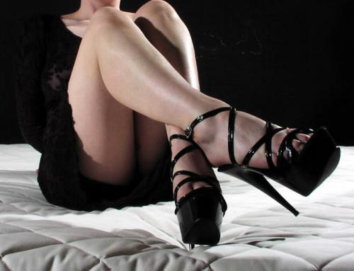 Kingsport tennessee escorts Escort Service Kingsport Tn in Kingsport, TN with Reviews -