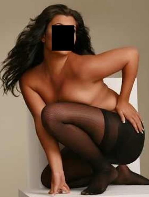 Omaha and escorts