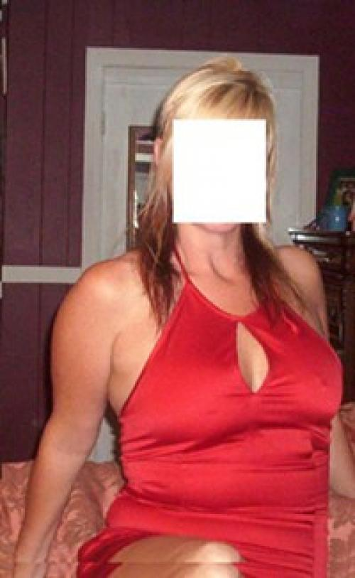 Deanna of alabama gfe escorts