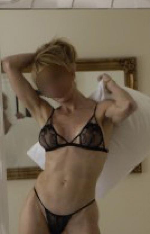 best escort prostitutes phone number