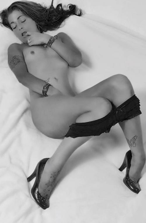 Lexington ky independent escorts Louisville Cheap Escorts Under $80, Female Escorts & Call Girls in Louisville, KY