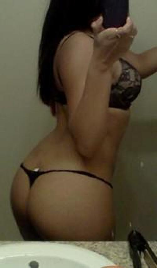elkhart escorts