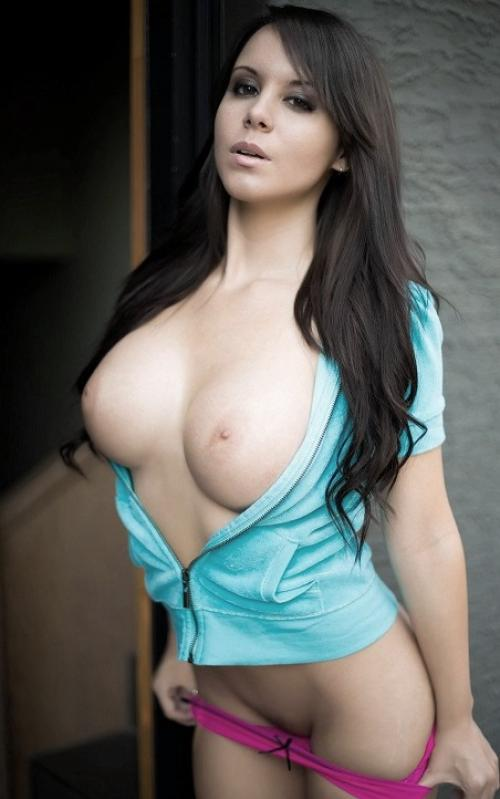 Hazleton escorts