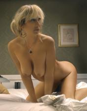 Escorts in webster new hampshire
