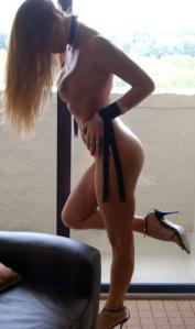 escorts rocky mount nc