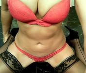 west dublin escorts escorts in roxbury vt