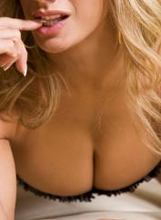 Danville virginia escorts