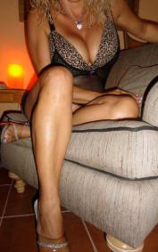 Independent escorts fl Jill Morgan • : Find independent escorts