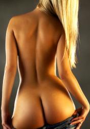 Pekin Escorts & Massages Call Girls in Illinois Escort
