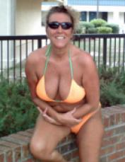 Destin fl escorts