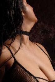 indiana stripper service jpg 1152x768