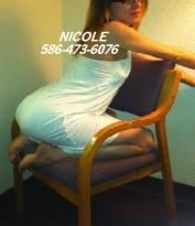 escorts in bluffton oh