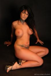 Independent escorts and st louis