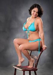 Private denver escorts Escort Denver, Colorado